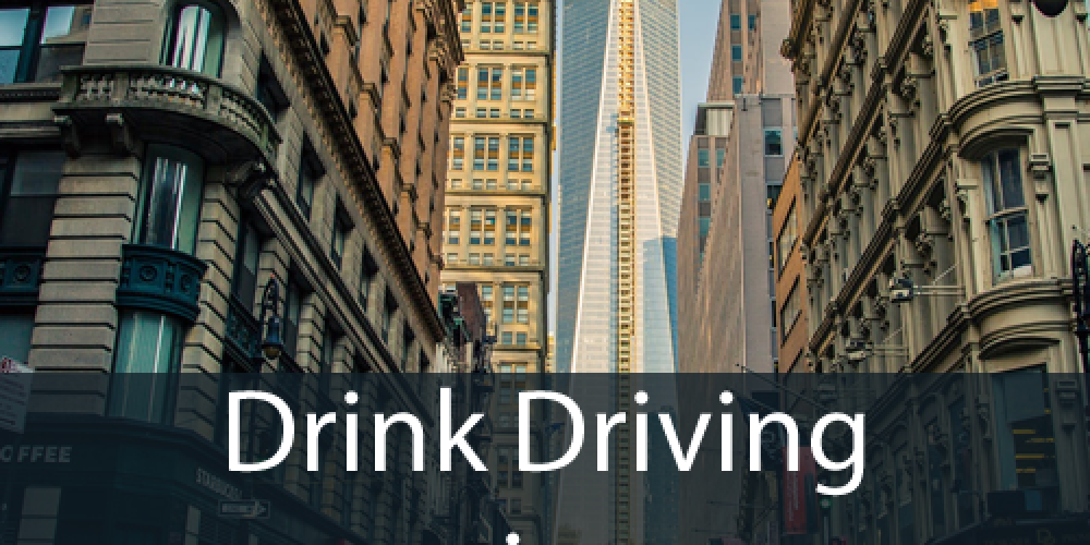 Drink Driving In Nyc Learn To Drive School Courses